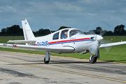 PH-RMR - Private Ruschmeyer R90-230RG aircraft