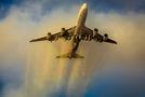 #5 Lufthansa Boeing 747-8 D-ABYQ taken by Jan Jasinski