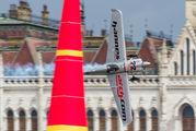 N540HA - Private Zivko Edge 540 series aircraft