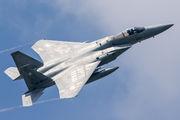 42-8831 - Japan - Air Self Defence Force Mitsubishi F-15J aircraft