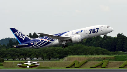 Boeing 787 8 Dreamliner Photos Airplane Pictures Net