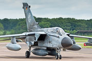 46+50 - Germany - Air Force Panavia Tornado - ECR aircraft