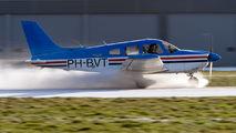 PH-BVT - Private Piper PA-28 Archer aircraft
