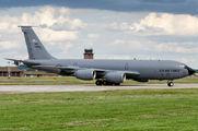 62-3559 - USA - Air Force Boeing KC-135A Stratotanker aircraft