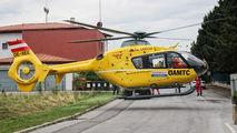 OE-XEE - OAMTC Eurocopter EC135 (all models) aircraft