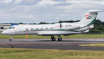 A6-HHH - United Arab Emirates - Government Gulfstream Aerospace G-IV,  G-IV-SP, G-IV-X, G300, G350, G400, G450 aircraft