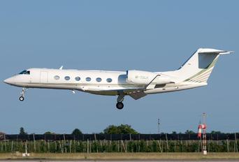 M-YGLK - Private Gulfstream Aerospace G-IV,  G-IV-SP, G-IV-X, G300, G350, G400, G450