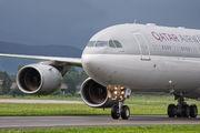 Qatar Amiri Flight A7-HHH image