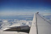 PR-AVL - Avianca Brasil Airbus A318 aircraft