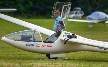 S5-3047 - Private DG Flugzeugbau DG 100