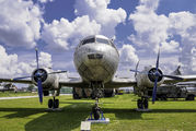 0916 - Poland - Air Force Ilyushin Il-14 (all models) aircraft