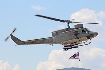 PN30 - Greece - Hellenic Navy Agusta / Agusta-Bell AB 212ASW
