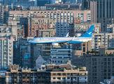 B-1966 - Xiamen Airlines Boeing 737-800 aircraft