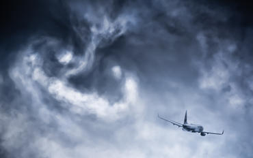 - - JAL - Express Boeing 737-800