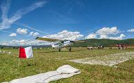 9A-DMI - Private Cessna 150 aircraft