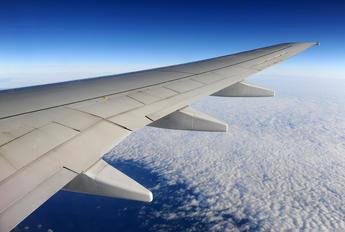 EI-RUG - Transaero Airlines Boeing 737-800