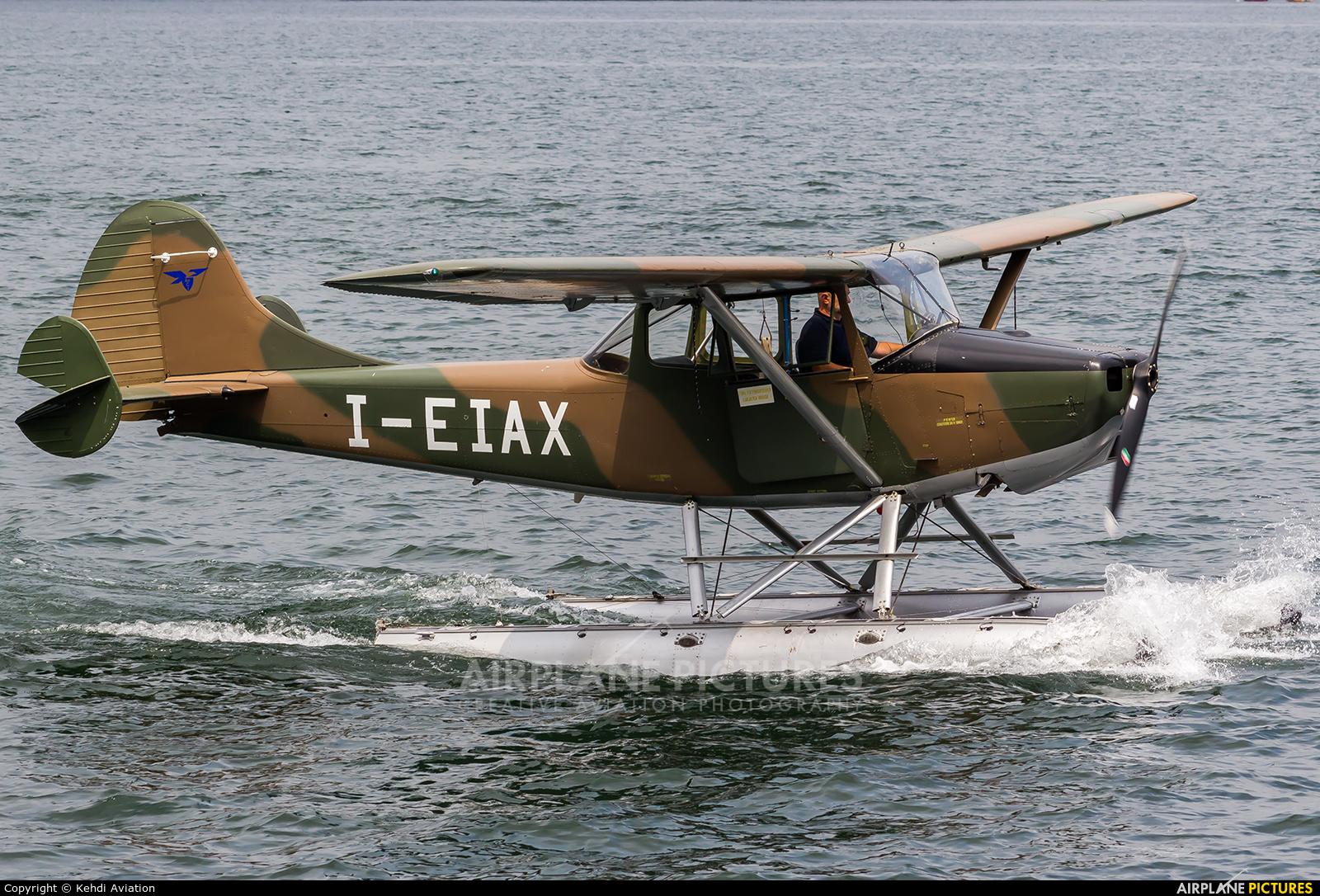 Cessna   Bird Dog For Sale