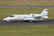 ABS Jets OK-JDM image