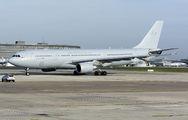 A39-001 - Australia - Air Force Airbus A330 MRTT aircraft