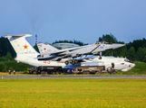 RF-95443 - Russia - Air Force Mikoyan-Gurevich MiG-31 (all models) aircraft