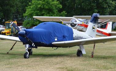 OM-EMM - Seagle Air Piper PA-28R Arrow /  RT Turbo Arrow