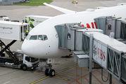 HB-JNB - Swiss Boeing 777-300ER aircraft