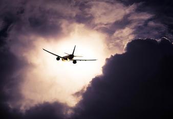VT-ALS - Air India Boeing 777-300ER