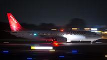 HL8023 - Eastar Jet Boeing 737-800 aircraft