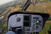 PH-ECD - Heli Holland Eurocopter EC120B Colibri aircraft