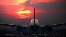VT-JEK - Jet Airways Boeing 777-300ER aircraft
