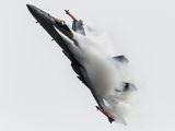 HN-426 - Finland - Air Force McDonnell Douglas F-18C Hornet aircraft