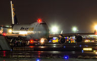 N477MC - Atlas Air Boeing 747-400F, ERF aircraft