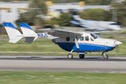 N18JL - Private Cessna 337 Skymaster aircraft