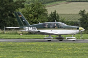 D-ETON - Private Socata TB10 Tobago aircraft
