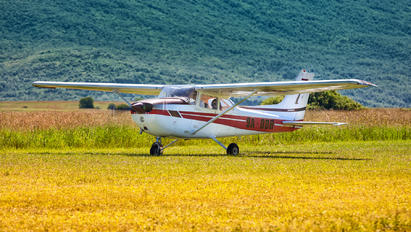9A-DDH - Private Cessna 172 Skyhawk (all models except RG)