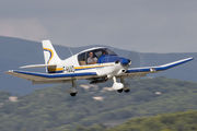 F-HAAD - Private Robin DR.400 series aircraft