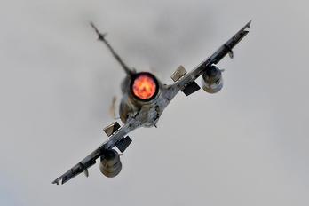 353 - France - Air Force Dassault Mirage 2000N