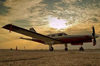 D-EUVH - Private Piper PA-46 Malibu Meridian / Jetprop DLX