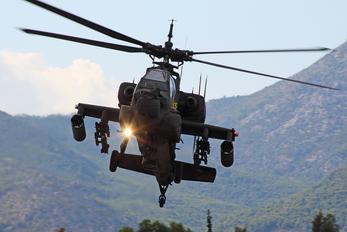 ES1009 - Greece - Hellenic Army Boeing AH-64A Apache