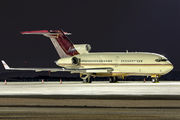 N311AG - Private Boeing 727-100 Super 27 aircraft