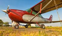 9A-BOL - Private Cessna 172 Skyhawk (all models except RG) aircraft