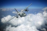 071 - Bulgaria - Air Force Alenia Aermacchi C-27J Spartan aircraft