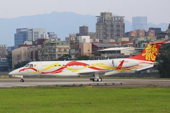 N688JC - Private Embraer ERJ-135 Legacy 600