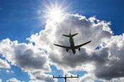 Germanwings D-AGWR image