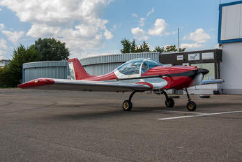 D-MTFW - Private Aerostyle Breezer