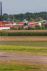 D-EDUP - FFH Flight Training Piper PA-28 Archer