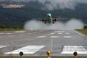 UR-WRO - Windrose Air Airbus A321 aircraft