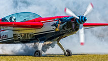 9A-TWI - Private Extra 300 aircraft