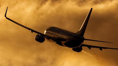 EI-EPC - Ryanair Boeing 737-800