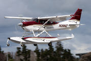 N26NZ - Private Cessna 206 Stationair (all models) aircraft
